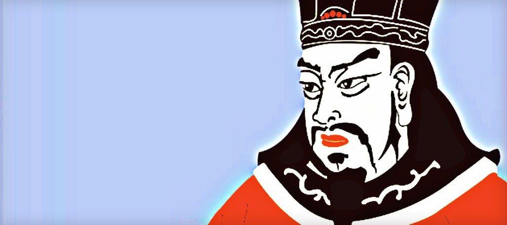 65 Ensinamentos De Sun Tzu No Livro A Arte Da Guerra La Parola