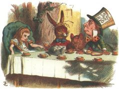 alice-no-país-das-maravilhas-ilustração-original-em-cores (1)
