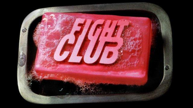 As 10 Melhores Frases De Clube Da Luta La Parola