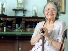 mulheres brasileiras que fizeram história