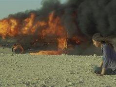 Incêndios - Denis Villeneuve
