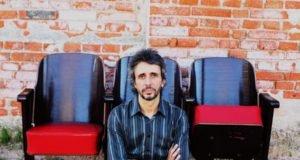 Vitor Ramil