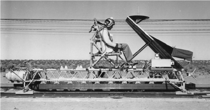 The-Gee-whiz-rocket-sled
