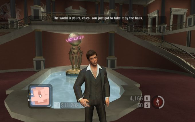 The_World_is_Yours-Scarface-Jogo